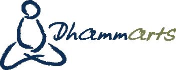 Dhammarts